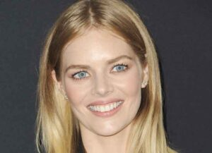 VIDEO EXCLUSIVE: Samara Weaving On 'Ready Or Not,' Adam Brody