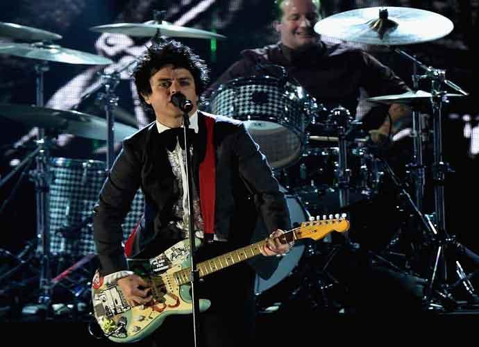 Green Day, Weezer & Fallout Boy Announces Dates For 'Hella Mega' Tour [Ticket Info]