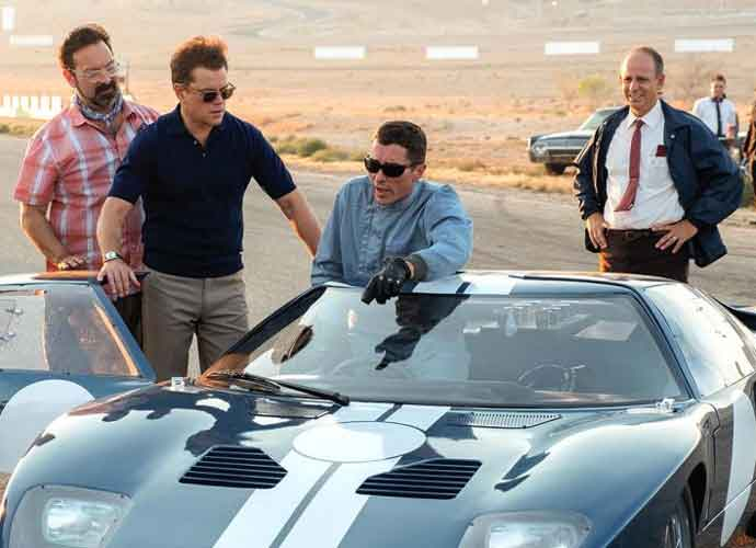 'Ford V Ferrari' Movie Review Roundup: Matt Damon & Christian Bale Race To The Finish Line
