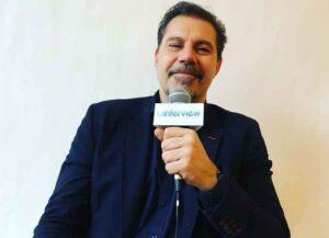 VIDEO EXCLUSIVE: 'Despicable Me' Creator Sergio Pablos On His Santa Claus Origins Film 'Klaus,' Jason Schwartzman