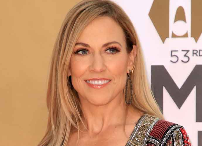 Sheryl Crow Rescheduled Concert Dates On Sale Now! [Dates, Deals & Ticket Info]