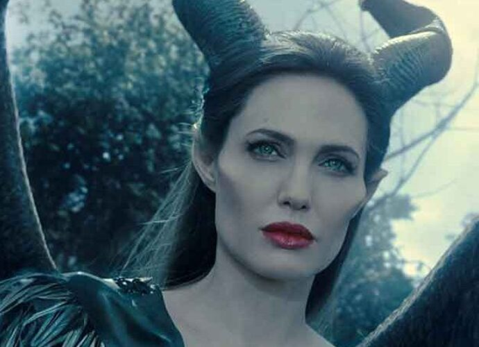 'Maleficent: Mistress of Evil' Blue-Ray Review: By-The-Numbers Tale Fails To Take Flight