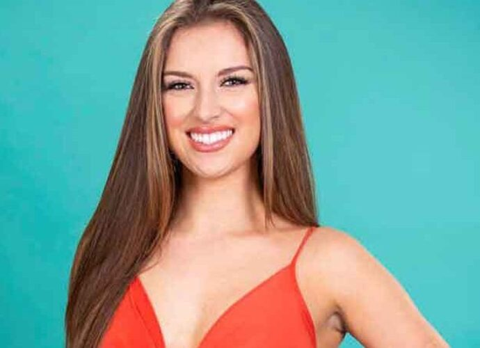 'The Bachelor' Recap: Victoria P.'s Revelation Over 'Fake' Contestant Causes Peter To Panic