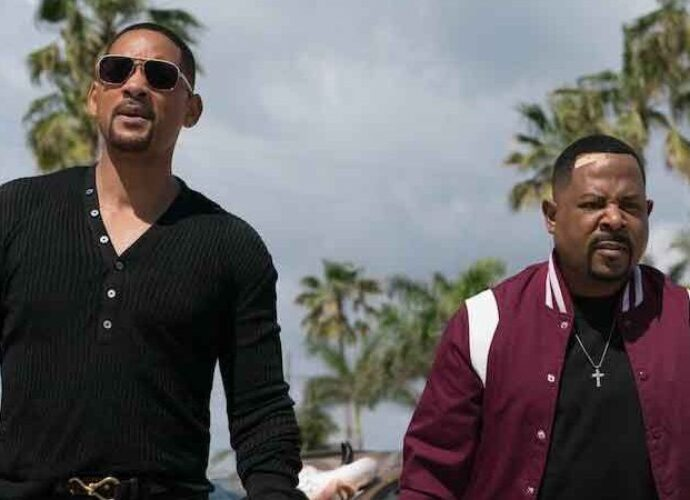 'Bad Boys For Life' Movie Review Roundup: Will Smith & Martin Lawrence Sequel Gets High Marks