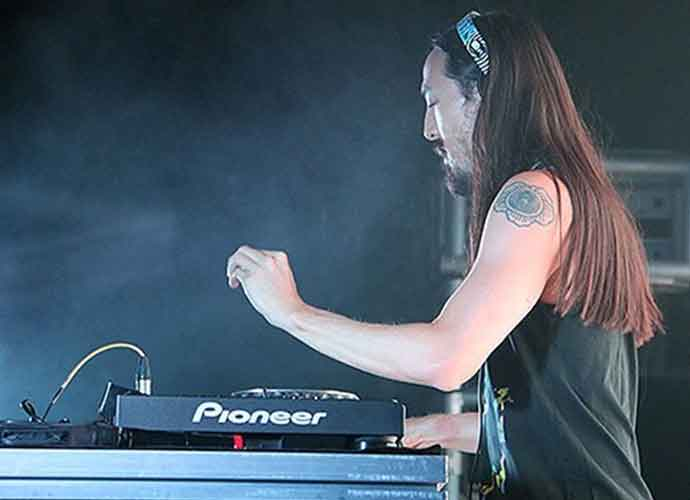 Steve Aoki Concert Tickets On Sale Now! [Dates, Deals & Ticket Info]