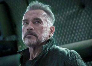 'Terminator: Dark Fate' (Image: 20th Century Fox)