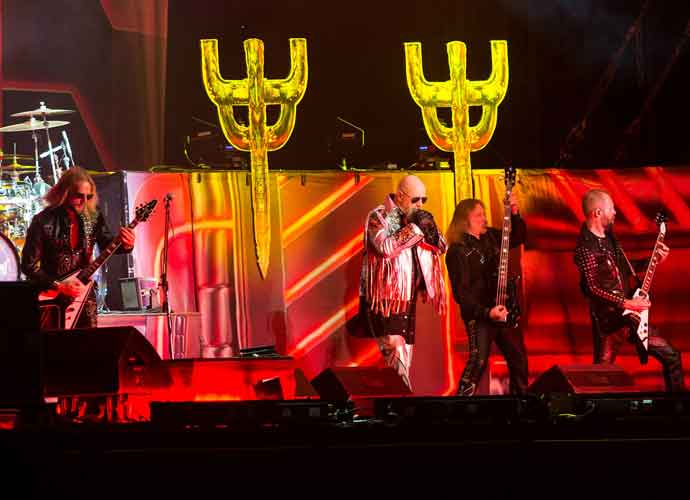 Judas Priest Fall & 2021 Concert Tickets On Sale Now! [Dates, Deals & Ticket Info]