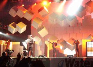 Pet Shop Boys (Image: Wikimedia)