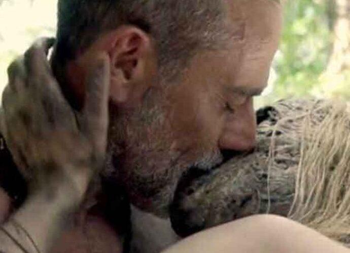"""'The Walking Dead'Season Finale Recap: """"Here's Negan"""" Wins Fan Praise"""
