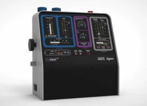 James Dyson Designs New Ventilator In 10 Days For Coronavirus Pandemic Fight