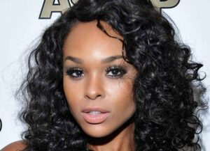 VIDEO EXCLUSIVE: 'Motherland' Star Demetria McKinney Reveals How She's Surviving COVID-19 Quarantine