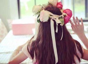 Katie Holmes Shares Rare Photo Of Suri Cruise To Celebrate Daughter's 14th Birthday (Image: Instagram)