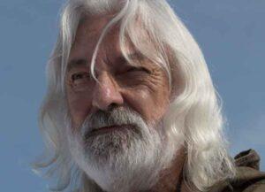 Star Wars' Actor Andrew Jack Dies From Coronavirus At 76