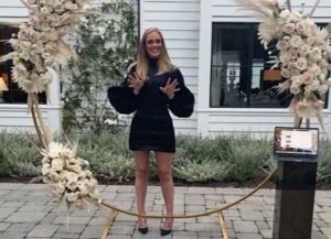 Super Skinny Adele Surprises Followers With Big Weight Loss In Stunning Birthday Post