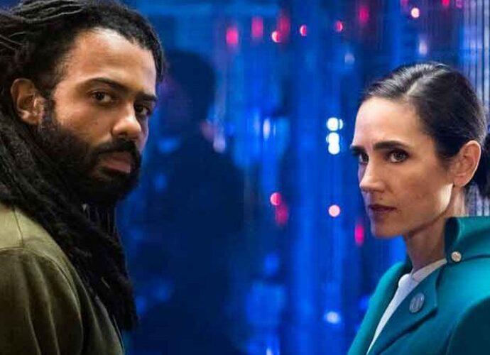 'Snowpiercer' Series Premiere Recap: Murder Mystery Plot Line Revealed