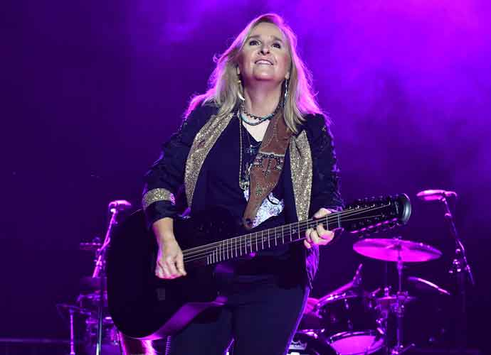 Melissa Etheridge Concert 2021 Tickets On Sale Now! [Dates, Deals & Ticket Info]