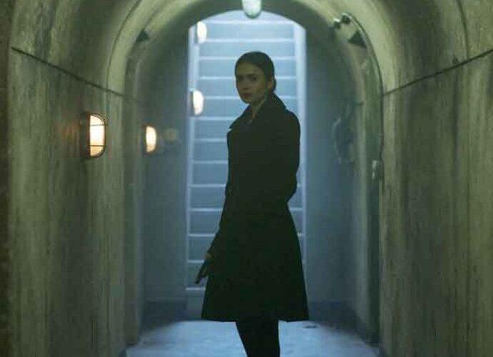 'Inheritance' Movie Review: Dramatic Thriller Short On Drama And Thrills