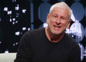 Atlanta Pastor Louie Giglio Apologizes For Saying 'White Blessing' Is More Fitting Than 'White Privilege'