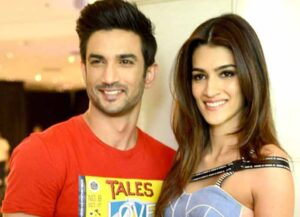 Bollywood Star Sushant Singh Rajput Found Dead In Apparent Suicide