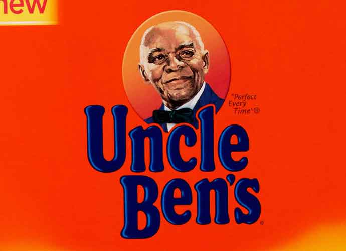 Uncle Ben's Rice Rebranding To Ben's Original After Outcry Over Racial Stereotyping