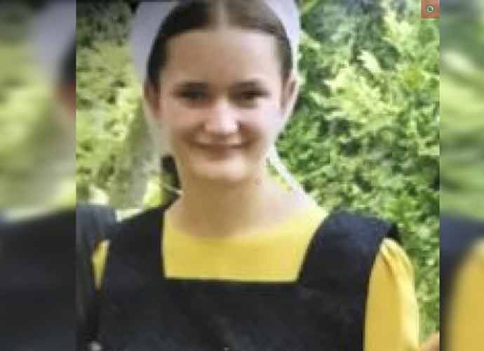 Pennsylvanian Man, Justo Smoker, Charged Over Missing Amish Girl, Linda Stoltzfoos