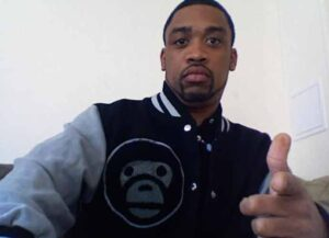 British Rapper Wiley Banned From Twitter After Anti-Semitic Tweets