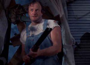 'Evil Dead 2' Actor Danny Hicks Dies At 68