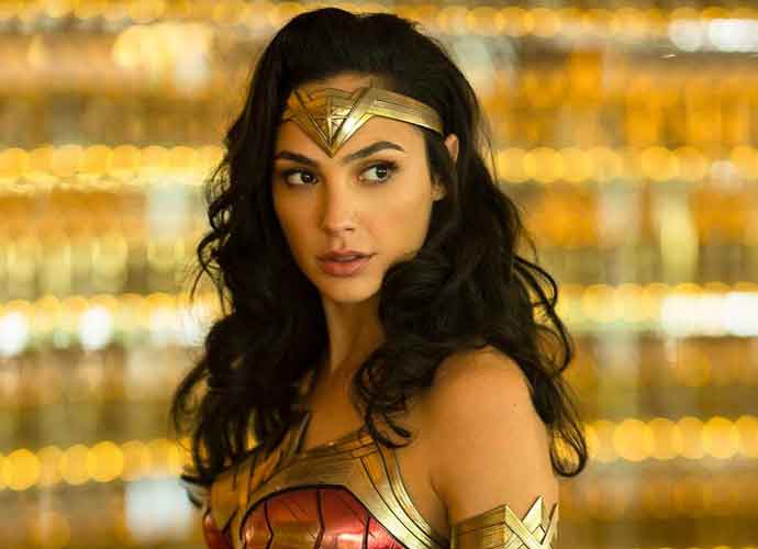 'Wonder Woman 1984' To Be Released In Theaters & On HBO Max Simultaneously