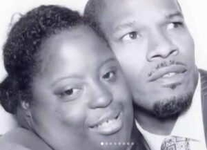 Jamie Foxx's Sister DeOndra Dixon Dies, Actor Says Heart 'Is Shattered Into A Million Pieces' (Image: Instagram)