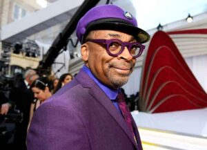 HOLLYWOOD, CALIFORNIA - FEBRUARY 24: Spike Lee attends the 91st Annual Academy Awards at Hollywood and Highland on February 24, 2019 in Hollywood, California. (Image: Getty)