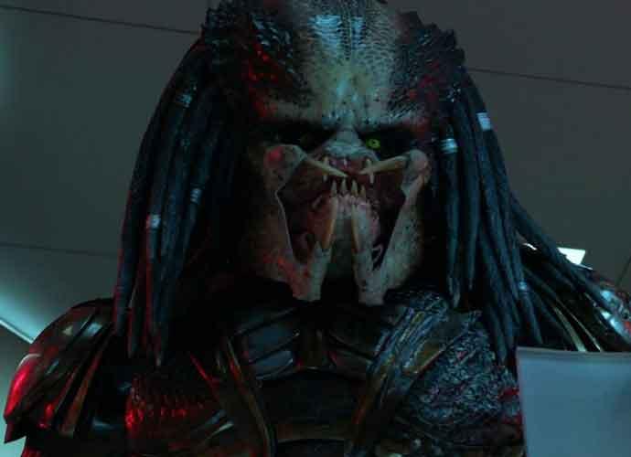 Dan Trachtenberg To Direct Upcoming 'Predator' Movie