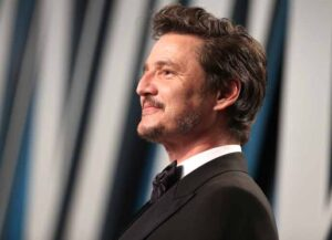 BEVERLY HILLS, CALIFORNIA - FEBRUARY 09: Pedro Pascal attends the 2020 Vanity Fair Oscar Party hosted by Radhika Jones at Wallis Annenberg Center for the Performing Arts on February 09, 2020 in Beverly Hills, California. (Photo by Rich Fury/VF20/Getty Images for Vanity Fair)