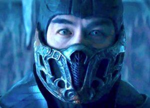 WATCH: First Trailer For The 2021 'Mortal Kombat' Film Released (Image: Warner Bros.)