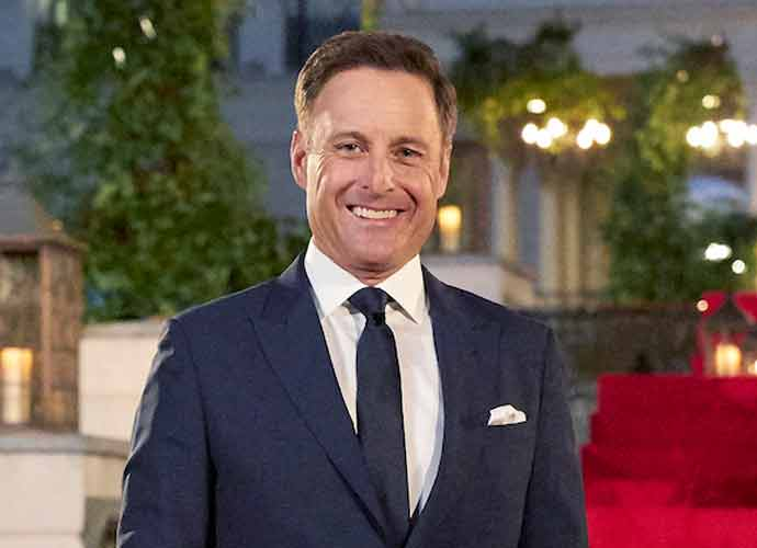 Chris Harrison Apologizes But Will Not Resign From 'The Bachelor'