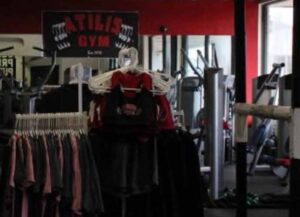 New Jersey's Atilis Gym Says It Will Give Free Membership To People Who Refuse COVID-19 Vaccine (Image: Twitter)
