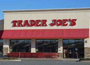 Trader Joe's in Saugus, Mass. (Image: Wikimedia)