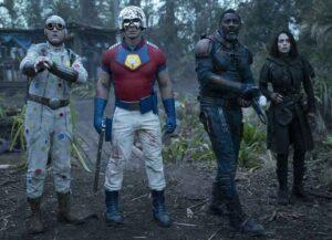 The Suicide Squad (Image: Warner Bros.)