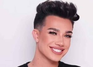 James Charles in 2019 (Image: YouTube)