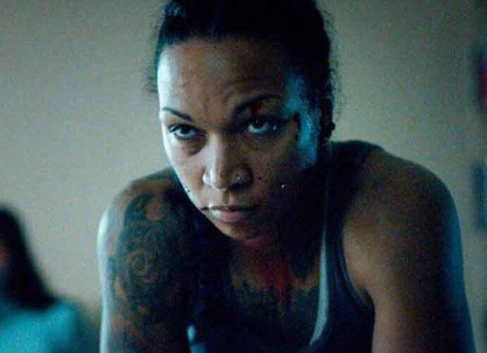 Tribeca Film Festival 2021: 'Catch The Fair One' Movie Review
