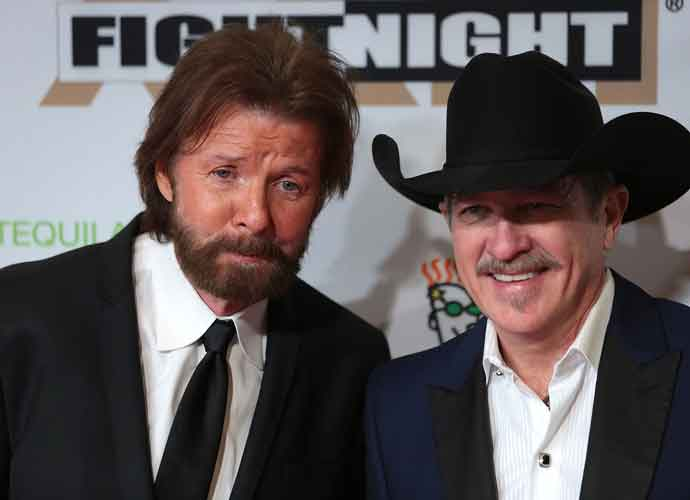 Brooks & Dunn 2021 Concert Tour Tickets Available Now!