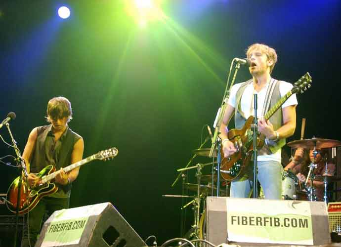 Kings Of Leon Concert Tour Tickets On Sale Now!