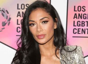 BEVERLY HILLS, CA - SEPTEMBER 22: Nicole Scherzinger attends the Los Angeles LGBT Center's 49th Anniversary Gala Vanguard Awards at The Beverly Hilton Hotel on September 22, 2018 in Beverly Hills, California. (Photo by Jesse Grant/Getty Images)