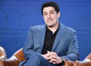 VIDEO EXCLUSIVE: Jason Biggs On Switching To Drama For 'The Subject'