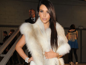 Kim Kardashian And Kanye West's Baby: Some Important Questions
