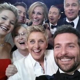 Oscars 2014: Complete List Of Winners