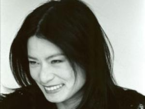 Vivienne Tam on Fashion Week