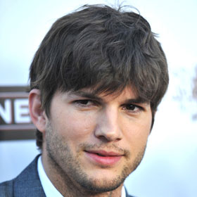 "Ashton Kutcher ""Swatting"" Case Goes To Court"