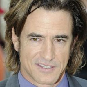 Dermot Mulroney Interview On Filming '€˜August: Osage County,'™ Julia Roberts [EXCLUSIVE VIDEO]