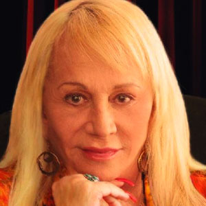 Sylvia Browne, Famed Psychic, Dies At 77