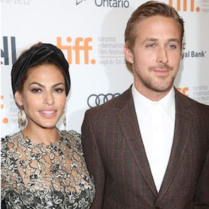 Ryan Gosling Splitting From Eva Mendes, Wants Marriage – Report